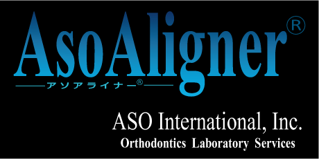 ASO International, Inc.